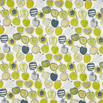 Interior Fabrics Arizona Fabric - Mojito