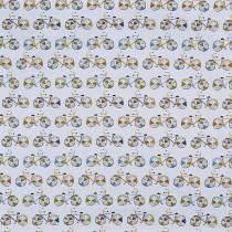 Interior Fabrics Armelle Fabric - Marmalade