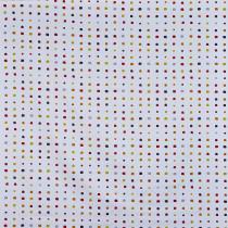 Interior Fabrics Arnola Fabric - Tutti Frutti