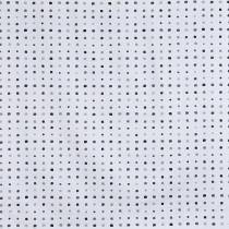 Interior Fabrics Arnola Fabric - Graphite