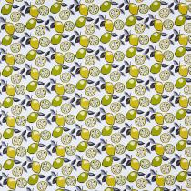 Interior Fabrics Ariel Fabric - Mojito