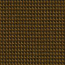 Moon Holborn Fabric - Slate