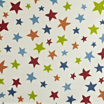 Interior Fabrics Asta Fabric - Paintbox
