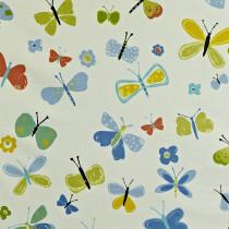 Interior Fabrics Artois Fabric - Azure
