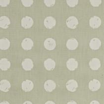 Interior Fabrics Ashby Fabric - Linen