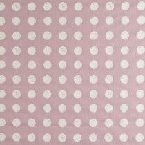 Interior Fabrics Ashby Fabric - Petal