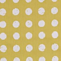 Interior Fabrics Ashby Fabric - Saffron