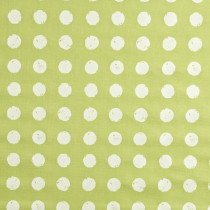 Interior Fabrics Ashby Fabric - Apple