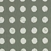 Interior Fabrics Ashby Fabric - Flint