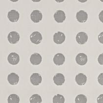 Interior Fabrics Ashleigh Fabric - Stone