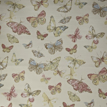 Interior Fabrics Athiambo Fabric - Blossom