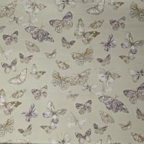 Interior Fabrics Athiambo Fabric - Hydrangea
