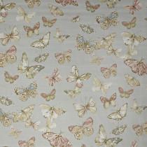 Interior Fabrics Athiambo Fabric - Eau De Nil