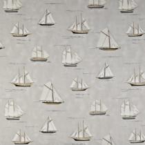 Interior Fabrics Astrea Fabric - Pebble