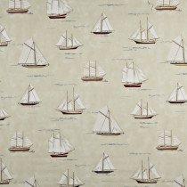 Interior Fabrics Astrea Fabric - Antique