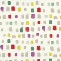 Interior Fabrics Audrina Fabric - Marmalade