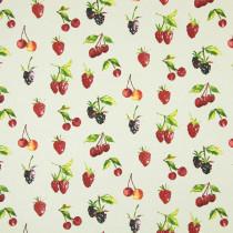 Interior Fabrics Avice Fabric - Linen