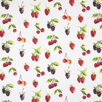 Interior Fabrics Avice Fabric - Watercolour