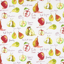 Interior Fabrics Avinoam Fabric - Watercolour