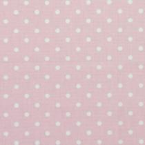 Interior Fabrics Ayame Fabric - Rose