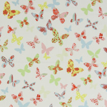 Interior Fabrics Ayasha Fabric - Chintz