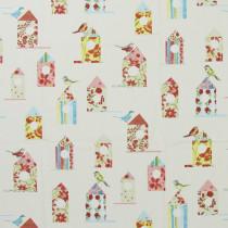 Interior Fabrics Ayumu Fabric - Chintz