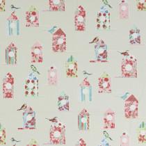 Interior Fabrics Ayumu Fabric - Vintage
