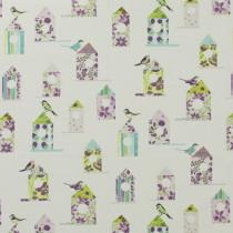 Interior Fabrics Ayumu Fabric - Lavender