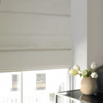 Made to Measure Roman Blind - Echo 02