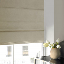 Made to Measure Roman Blind - Echo 03