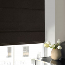 Made to Measure Roman Blind - Echo 10