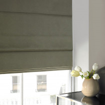 Made to Measure Roman Blind - Echo 11
