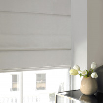 Made to Measure Roman Blind - Echo 13