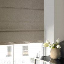Made to Measure Roman Blind - Echo 16