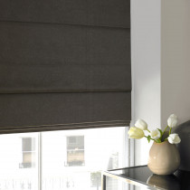 Made to Measure Roman Blind - Echo 19