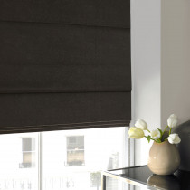 Made to Measure Roman Blind - Echo 20