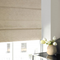 Made to Measure Roman Blind - Echo 24