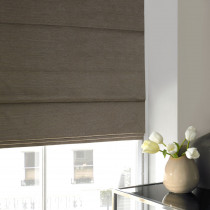 Made to Measure Roman Blind - Echo 28