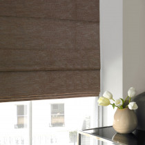 Made to Measure Roman Blind - Echo 30