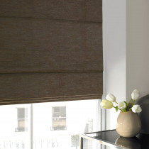 Made to Measure Roman Blind - Echo 31