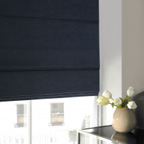 Made to Measure Roman Blind - Echo 33