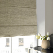 Made to Measure Roman Blind - Waves 02