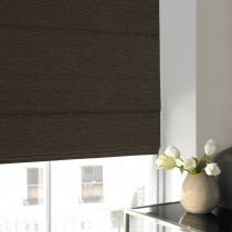 Made to Measure Roman Blind - Waves 09