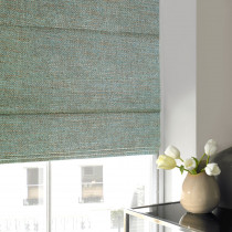 Made to Measure Roman Blind - Waves 10