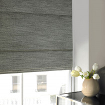 Made to Measure Roman Blind - Waves 12