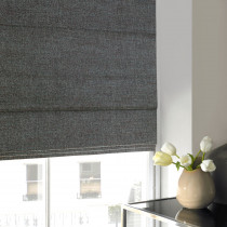Made to Measure Roman Blind - Waves 13