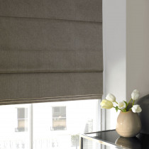 Made to Measure Roman Blind - Waves 16