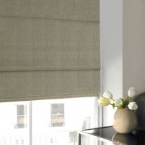 Made to Measure Roman Blind - Waves 17