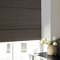 Made to Measure Roman Blind - Waves 19