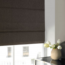 Made to Measure Roman Blind - Waves 21